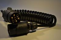 hamronica kabel 7-polig